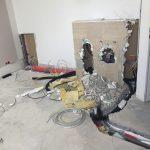 Baustelle Praxis (Neue Räume)
