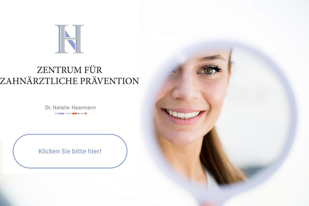Zentrum für Zahnärztliche Prävention