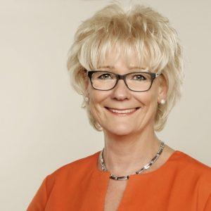 Linda Kamps