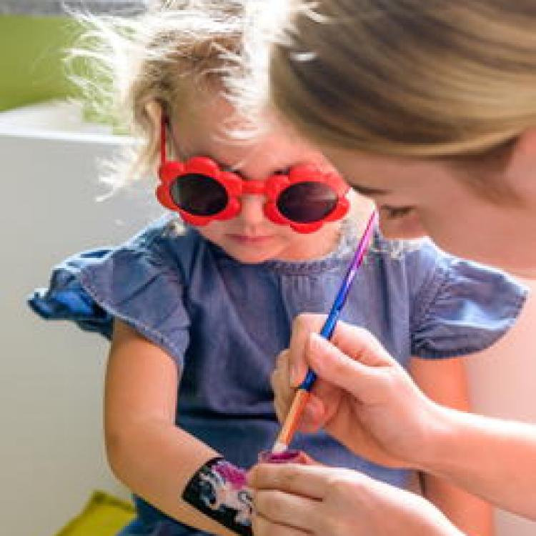 Zahnarztpraxis Dr. Natalie Haarmann