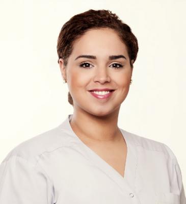 Iman Jerdioui