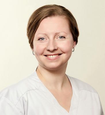 Yasmine Mühlmann