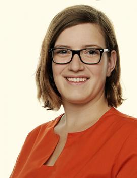 Tina Aubel