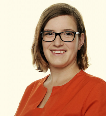 Tina Krüsmann