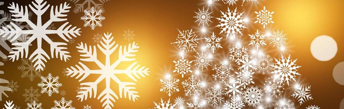 Weihnachtsferien 2015